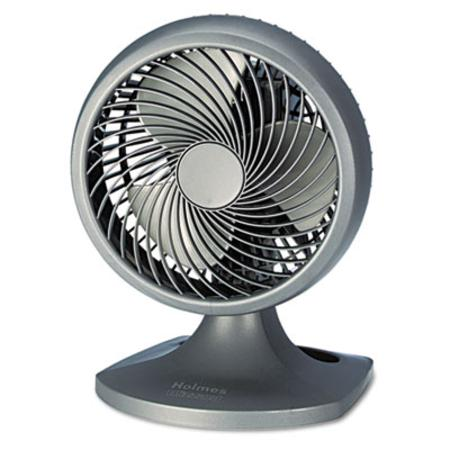 Holmes Holmes Blizzard 8 Oscillating Power Fan
