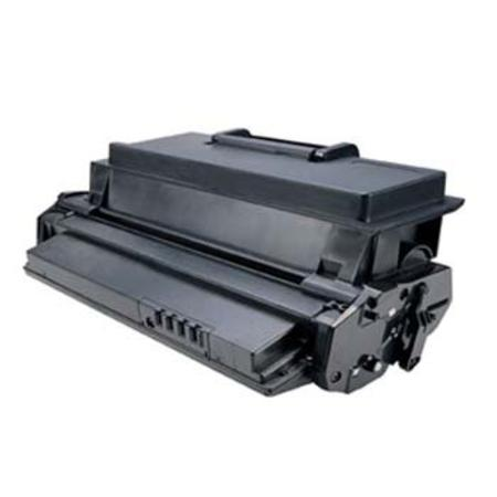Samsung ML-2550 Black Remanufactured Micr Toner Cartridge