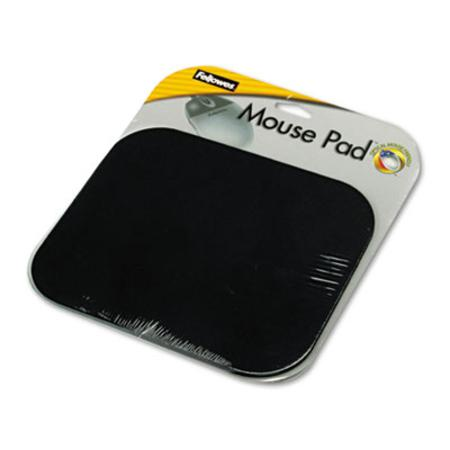 Fellowes Optical-friendly Mouse Pad