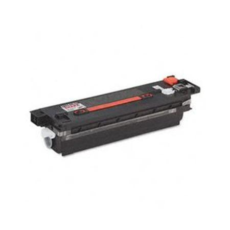 Compatible Black Sharp AR-450NT Toner Cartridge