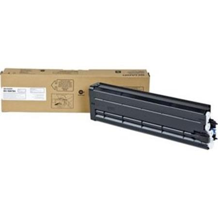 Sharp MX45NTBA Black Original Toner Cartridge