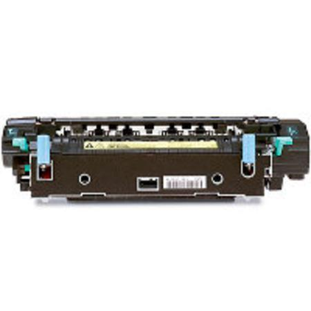 HP RG5-6493 Remanufactured Fuser Kit