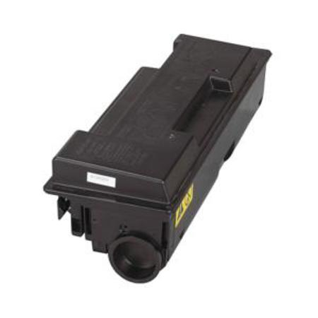 Kyocera TK-332 Black Remanufactured Laser Toner Cartridge
