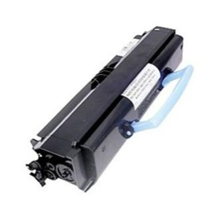 Dell 310-8700 Black High Capacity Remanufactured Laser Toner