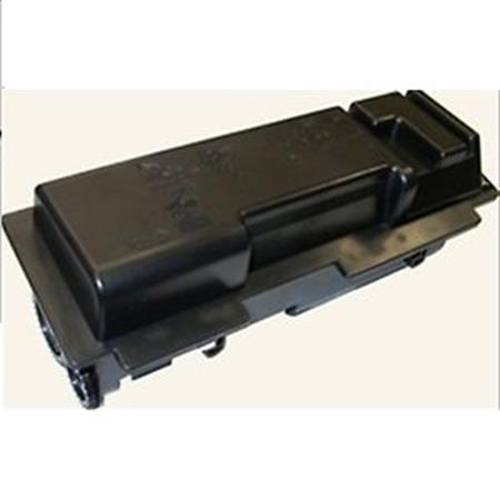 Compatible Black Kyocera 1T02ML0US0 Toner Cartridge (Replaces Kyocera TK-1142)