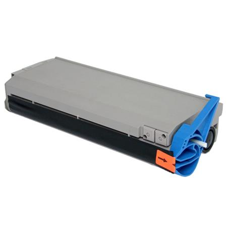 Xerox 006R90303 Remanufactured Black High Capacity Toner Cartridge