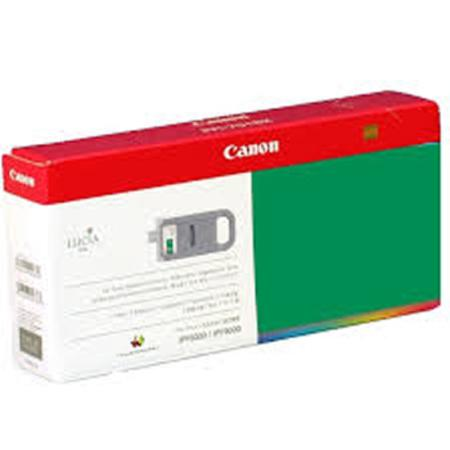 Canon PFI-701G Original Green Ink Cartridge