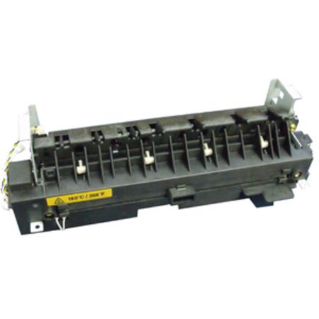 Lexmark 56P0648 Remanufactured Fuser Unit