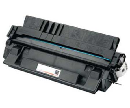 Compatible Black HP 29X High Yield Toner Cartridge (Replaces HP C4129X)
