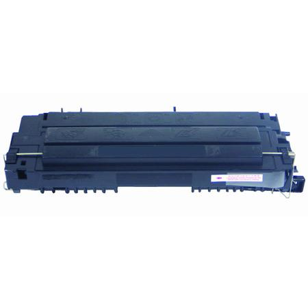 Canon FX2 Black Remanufactured Toner Cartridge