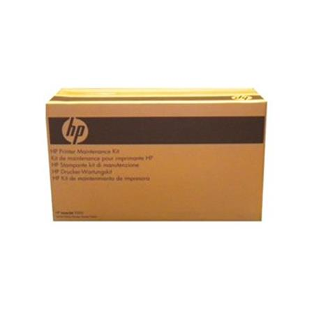 HP C9152A Original Maintenance Kit(110V)
