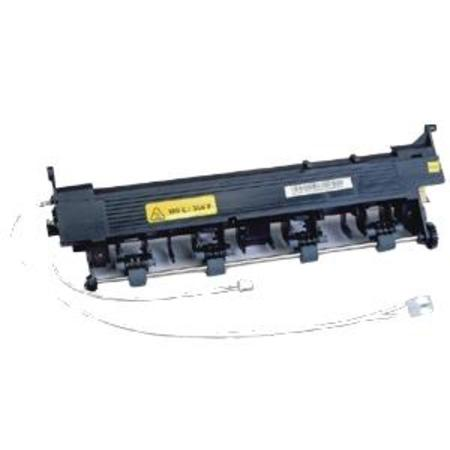 Lexmark 12G4484 Remanufactured Fuser Unit
