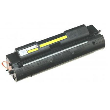 Compatible Yellow HP 640A Toner Cartridge (Replaces HP C4194A)