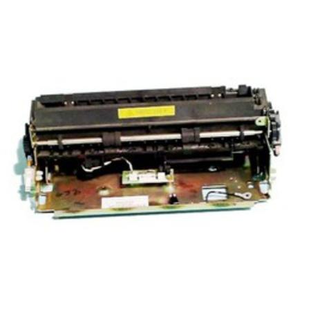 Lexmark 99A0966 Remanufactured Fuser Unit