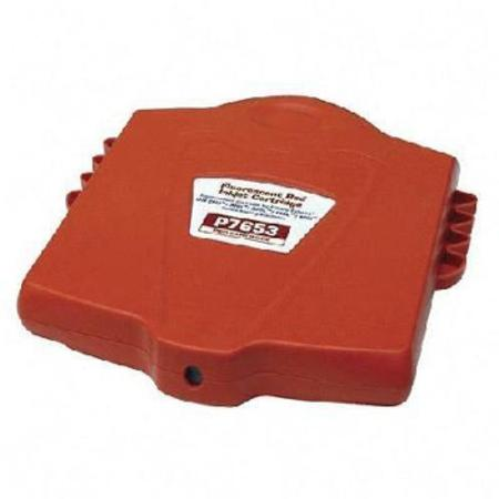 Pitney Bowes 765-3 Compatible Red Ink Cartridge
