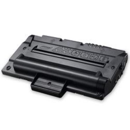 Samsung SCX-4200A Remanufactured Black Toner Cartridge