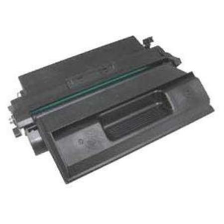Xerox 113R446 Black Remanufactured Toner