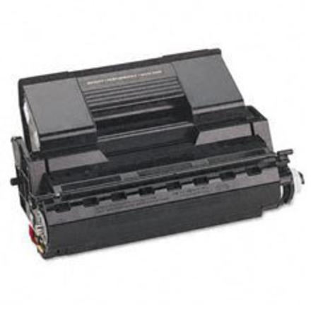 Xerox 113R712 Black Remanufactured Toner Cartridge (113R00712)