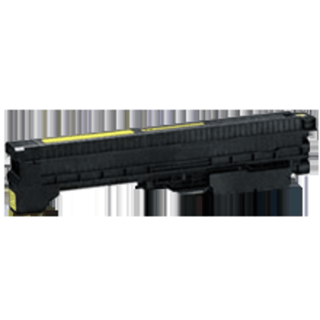 Compatible Yellow HP 822A Toner Cartridge (Replaces HP C8552A)
