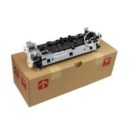 HP RM1-4430 Original Fuser Kit