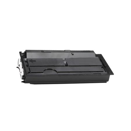 Kyocera TK-7107 Black Remanufactured Toner Cartridge