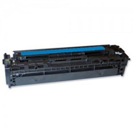 Compatible Cyan Canon 116C Toner Cartridge (Replaces Canon 1979B001AA)
