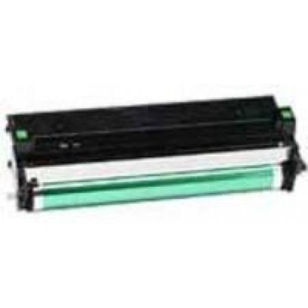 Xerox 113R459 Black Remanufactured Drum Unit