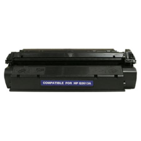 HP LaserJet 13A (Q2613A) Black Standard Capacity Remanufactured Print Cartridge
