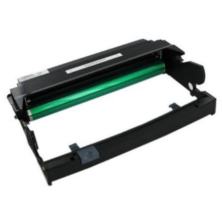 Compatible Black Dell 310-8709 Micr Toner Cartridge