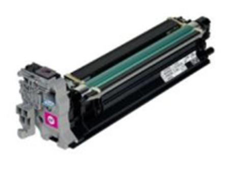 Konica-Minolta A0310AF Magenta Remanufactured  Imaging Drum Unit