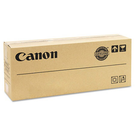 Canon GPR-38 Original Black Toner Cartridge (3766B003AA)