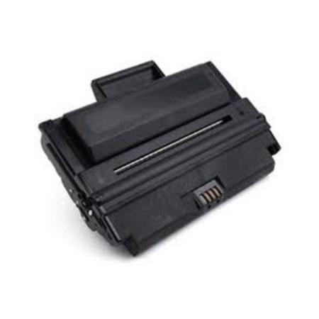 Compatible Black Dell NF485 Standard Capacity Toner Cartridge (Replaces Dell 310-7943)