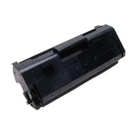 Compatible Black Konica Minolta 4161-101 Toner Cartridge