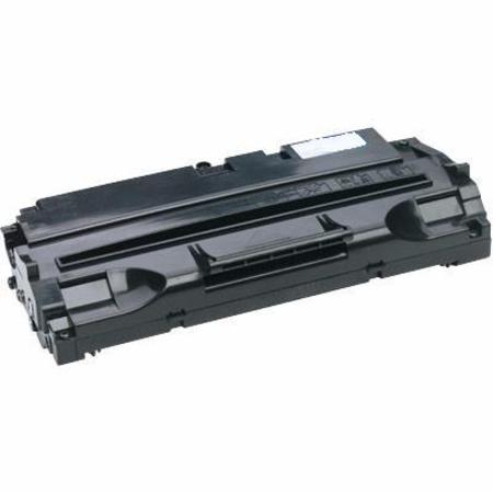 Lexmark 10S0150 Remanufactured Black 2K Print Cartridge