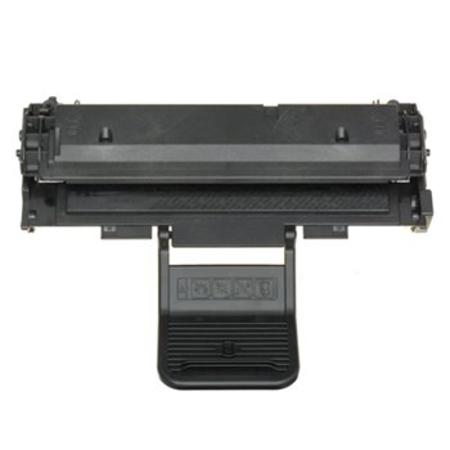 Samsung MLT-D108S Remanufactured Black Toner Cartridge