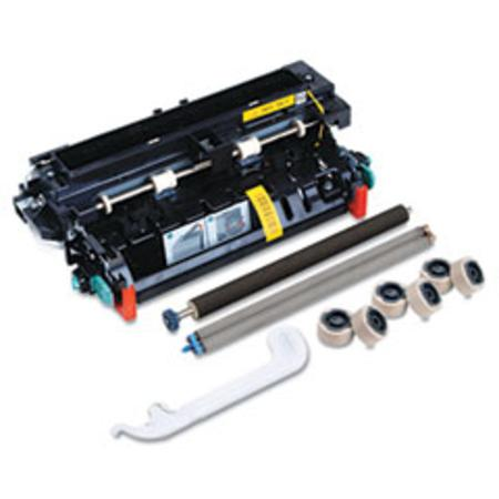 Compatible Lexmark 40X4767 Maintenance Kit