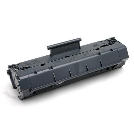 HP 79A (CF279A) Black Remanufactured Toner Cartridge