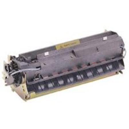 Lexmark 99A1185 Remanufactured Fuser Unit