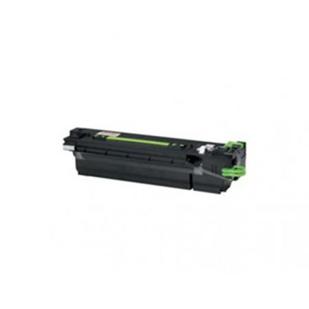 Sharp AR-455MT Black Remanufactured Laser Toner
