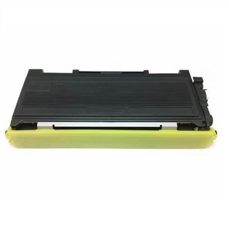 Compatible Black Brother TN350 Toner Cartridge