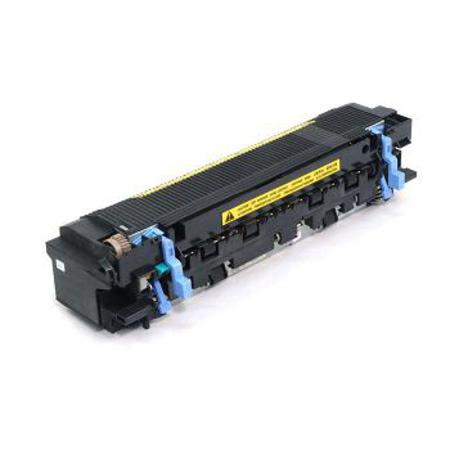 Compatible HP RM10428 Fuser Kit (Replaces HP RM10428)