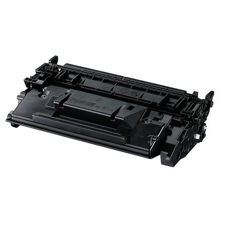 Compatible Black Canon 052H Toner Cartridge (Replaces Canon 2200C001AA)