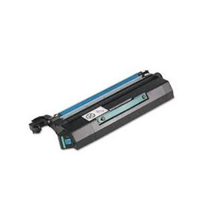 IBM 75P6872 Cyan Original Laser Toner Cartridge