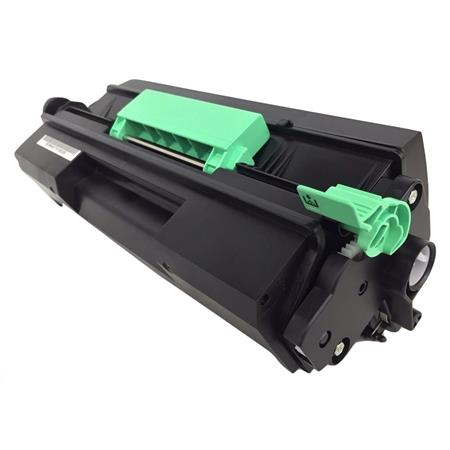 Ricoh 841886 Black Original Toner Cartridge (MP401)