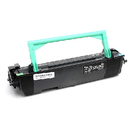 Toshiba TK-18 Black Remanufactured Toner Cartridge