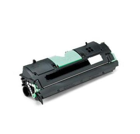 Lexmark 1361751 Remanufactured Black Toner Cartridge