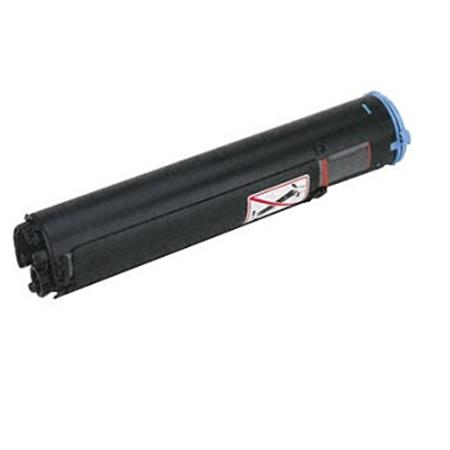 Canon 0386B003AA Black Remanufactured Toner Cartridge (GPR-22)