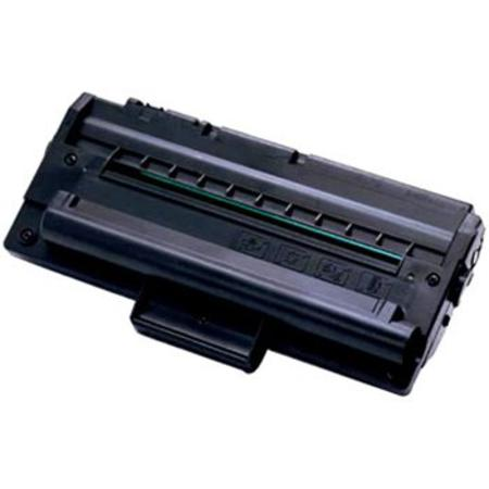 Samsung ML-1710 Black Remanufactured Micr Toner Cartridge