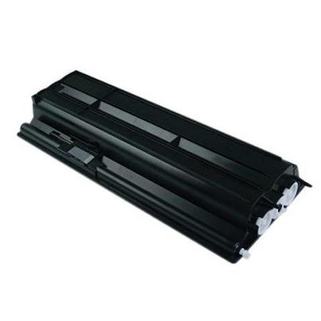 Compatible Black Kyocera TK-410 Toner Cartridge (Replaces Kyocera TK-413)