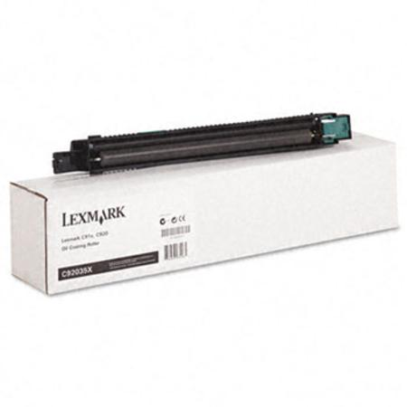 Lexmark C92035X Original Oil Coating Roller